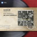 Mahler: Symphony No.9/Sir John Barbirolli