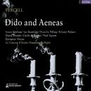 Purcell: Dido and Aeneas/Emmanuelle Haïm/Le Concert d`Astrée
