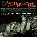Djangologie Vol1 / 1928 - 1936/Django Reinhardt
