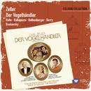 Zeller: Der Vogelhändler/Anneliese Rothenberger