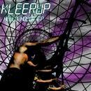 Hello Holla EP/Kleerup