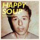 Happy Soup/Baxter Dury