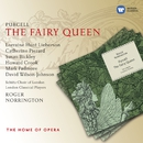 Purcell: The Fairy Queen/Sir Roger Norrington