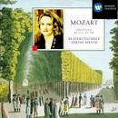 Mozart: Wind Serenades No.11 K.375 & No,12 K.388 [384a]/Bläserensemble Sabine Meyer