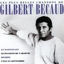 Les plus belles chansons de Gilbert Béçaud/Gilbert Bécaud