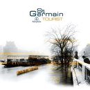Tourist [Remastered] (Remastered)/St Germain