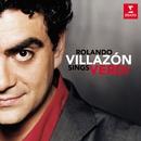 Rolando Villazon sings Verdi/Rolando Villazón