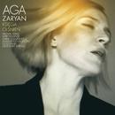 Ksiega Olsnien/Aga Zaryan
