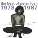 The Best Of Peter Tosh 1978-1987/Peter Tosh