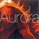 Aurora/Aurora