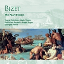 Bizet: The Pearl Fishers/Ileana Cotrubas/Alain Vanzo/Guillermo Sarabia/Roger Soyer/Georges Prêtre