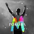 À la poursuite du bonheur Tour [Live à Bercy 2012] (Live à Bercy 2012)/M. Pokora