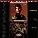 Listen To Cliff/21 Today/Cliff Richard & The Shadows