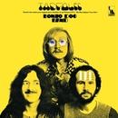 Tadpoles/The Bonzo Dog Band