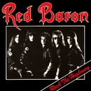 Rock The Highway [Expanded Edition] (Expanded Edition)/Red Baron