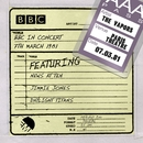 BBC In Concert [7th March 1981]/The Vapors