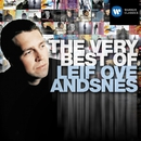 The Very Best of: Leif Ove Andsnes/Leif Ove Andsnes