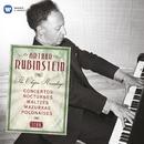 Icon: Arthur Rubinstein/Artur Rubinstein