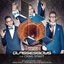 Move On (feat. Craig Smart)/Glassesboys