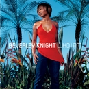 Who I Am/Beverley Knight