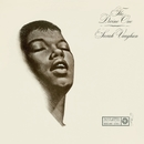The Divine One/Sarah Vaughan