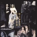 Duran Duran [The Wedding Album]/Duran Duran
