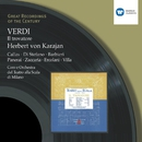 Verdi: Il trovatore/Herbert von Karajan