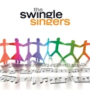 Anthology/The Swingle Singers