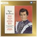 Verdi: Il Trovatore/Thomas Schippers