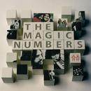 The Magic Numbers/The Magic Numbers