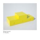 Winner remixed/Pet Shop Boys