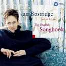 The English Songbook/Ian Bostridge/Julius Drake