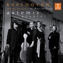 Beethoven String Quartets Op.130 si bémol majeur & Op.133 (Grande Fugue)/Artemis Quartet