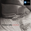 Piano Works - Ades/Thomas Adès/Lynsey Marsh/Anthony Marwood/Louise Hopkins/David Goode/Stephen Farr/Valdine Anderson/Mary Carewe