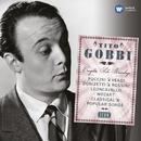 Icon: Tito Gobbi/Tito Gobbi