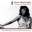 Sings The Standards/Dinah Washington