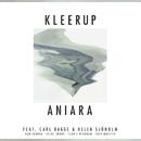 Aniara/Kleerup