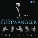 The Legend/Wilhelm Furtwängler
