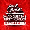 Metropolis/David Guetta & Nicky Romero