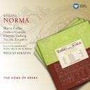 Bellini: Norma/Tullio Serafin