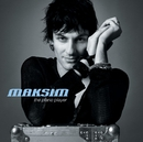 The Piano Player/Maksim