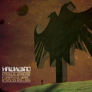 Parallel Universe/Hawkwind