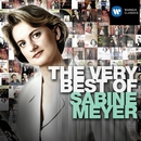 The Very Best of: Sabine Meyer/Sabine Meyer