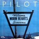 Morin Heights/Pilot