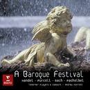 A Baroque Festival/Andrew Parrott