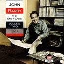 The EMI Years - Volume 2 (1961)/John Barry