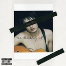 The Blinding EP/Babyshambles