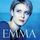 Emma/Emma
