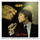 Cliff Live At The Talk Of The Town/Cliff Richard
