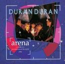 Arena/Duran Duran